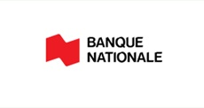 Banque Nationale Logo