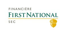 First National Logo